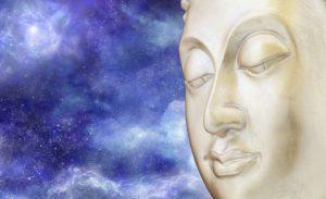 Meditation und Meditationsabende Praxis Bless