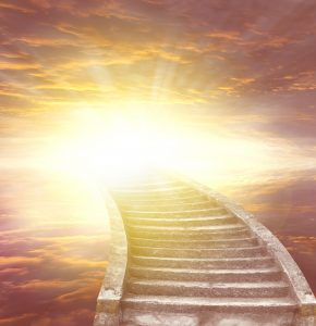Channeling - Sich mit der geistigen Welt austauschen
